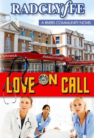 Love on Call