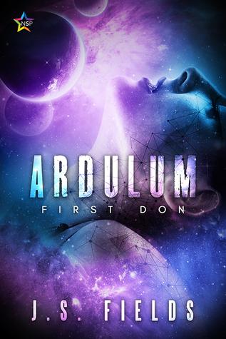 Ardulum 1