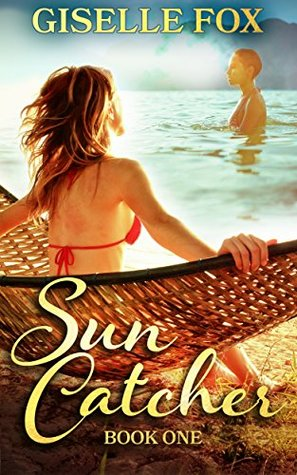 Sun Catcher 1