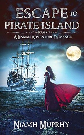 Escape to Pirate Island