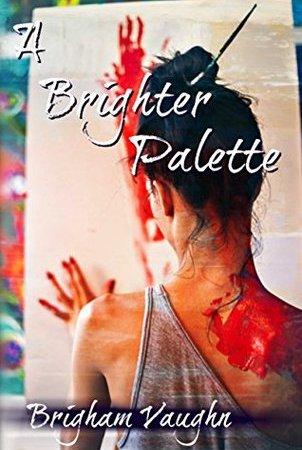 A Brighter Palette