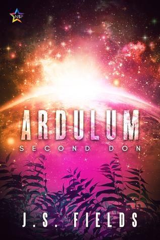 Ardulum 2