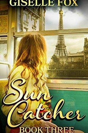 Sun Catcher 3