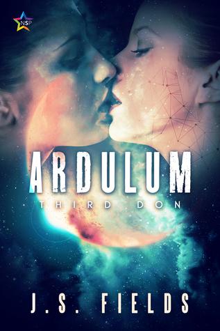 Ardulum 3