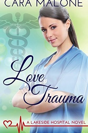Love Trauma