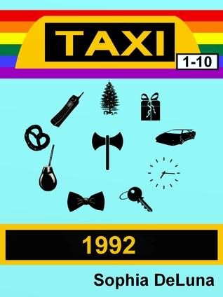 Taxi 1992