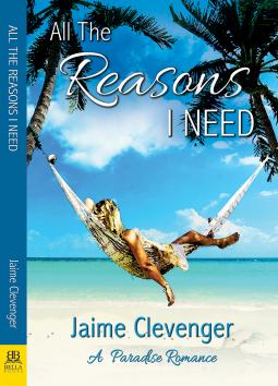 all-the-reasons-i-need