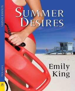 summer-desires